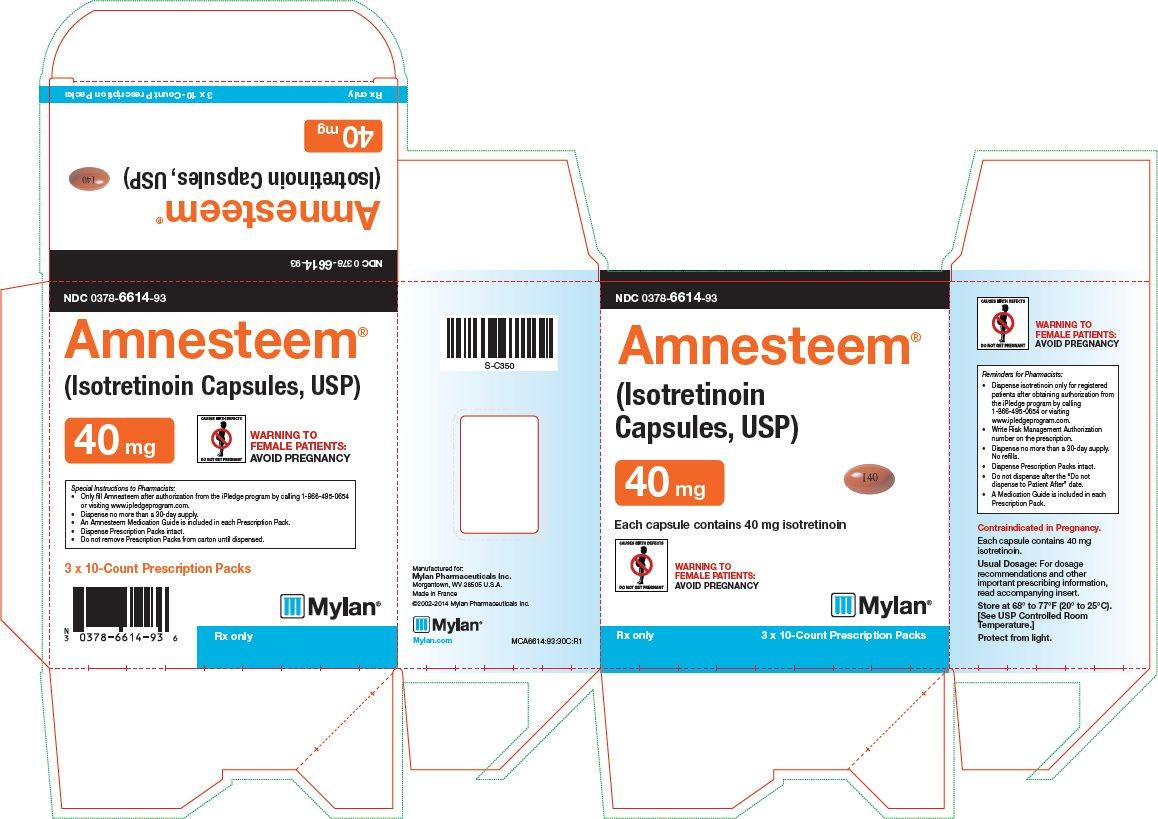 Ivermectin paste for cat ear mites