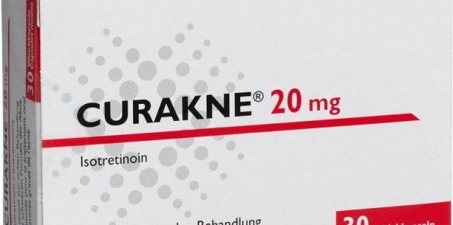Image result for Curakne