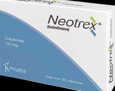 Image result for Neotrex