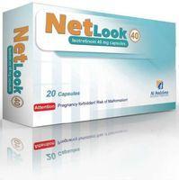 Netlook by Al Andalous Medical Company