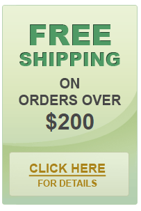 Puretablets.com Free Shipping Offer