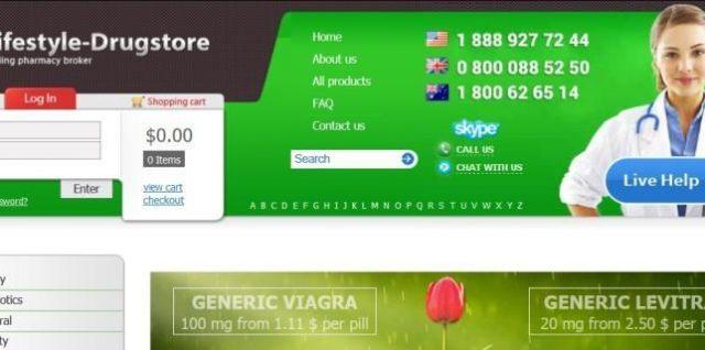 C:\Users\User\Desktop\Lifestyle-drugstore.xyz-Review1-880x320-1437534417.jpg