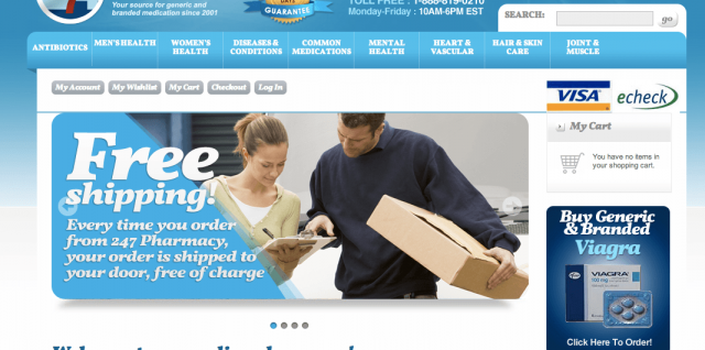 http://www.rxlogs.net/wp-content/uploads/2013/12/247-pharmacy.com_.png