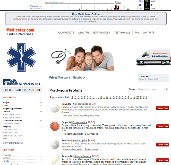 viagra from canadian online