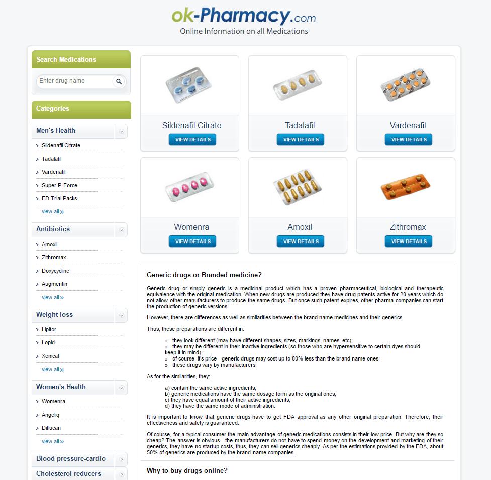 dating.com reviews online pharmacy reviews 2017