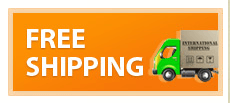 Safemeds4all.com Free Shipping Offer