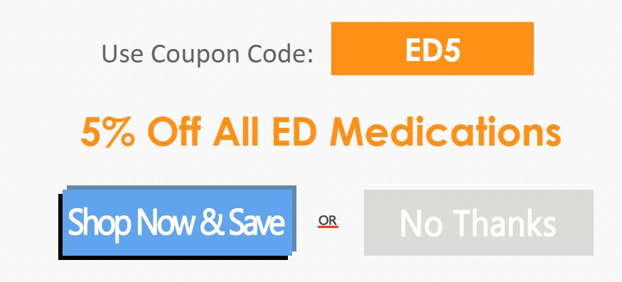 Viamedic.com Coupon Codes