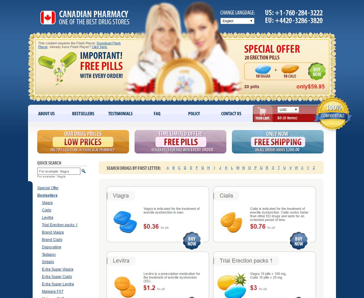 Top-online-pills.com