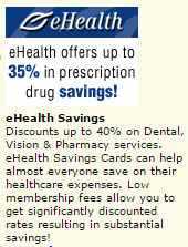 Privatepharmacy.net Discount Offer