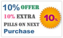 Remedymart.com Discount Offer