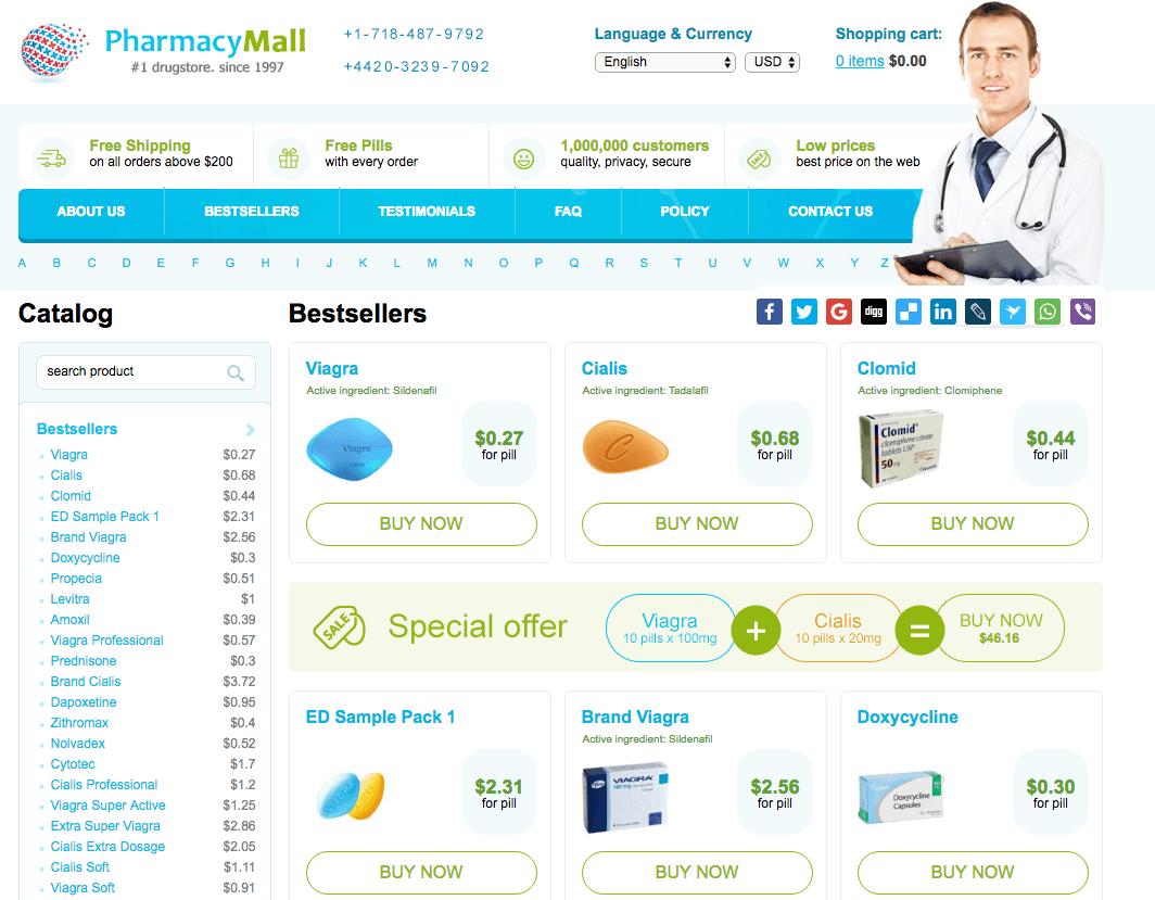 terramycin ointment price