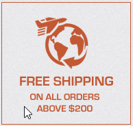 Good Pills Free Shipping